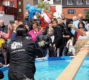 Otterup Strandfestival